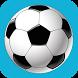 Paranaense 2018 - Futebol by Matheus Leite Silva