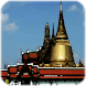 Bangkok Info by Naroky