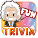 Trivia Fun - Free Trivial! by ToroGames
