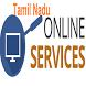 Tamil Nadu Online Services by Legends Tech