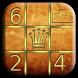 Sudoku by MKApps Inc