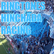 Ringtones Hinchada Racing Club by UNAX GAMES