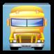 Hyd Bus Info by SRNV