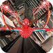 Mutant Spider Hero
