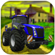 Trick Farming Simulator 18 by SAPULIDI