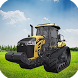 Guide Farming Simulator 18 by Lamoon Game