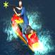 Death Jet Ski Sniper by SoftWiz