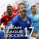 Guide for Dream League Soccer by N.risa Game
