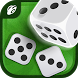 Yatzy - dice poker game by VALIPROD