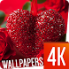 Love wallpapers 4k by Ultra Wallpapers