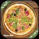 وصفات بيتزا هت سهلة - عالم طبخ by FirstKlass Dev