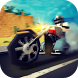 Motorcycle Racing Craft: Moto Games & Building 3D by Fat Lion Games: Crafting & Building Adventure