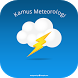 Meteorological Dictionary