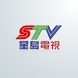 Sing Tao TV - 星島電視 by Sing Tao Newspapers