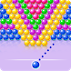 Bubble Shooter Fairy by Bubble Shooter Puzzles