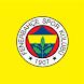 Fenerbahçe Duvar Kağıtları by Saraev's apps