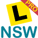 NSW Driver Test - 10 Languages