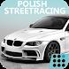 Polish Streetracing Free by NTIMobile