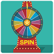 Magic Spin