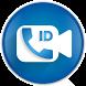 Video Caller ID - Full Screen by High Tech App Pro