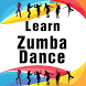 Videos to Learn Zumba Dance by Aabha Bakshi 842