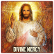 Chaplet of The Divine Mercy by DailyHemo