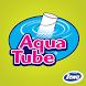 Aqua Tube® – The Game by SVENSKA CELLULOSA AKTIEBOLAGET SCA