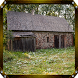 Escape Games - Abandoned Farm House by Odd1 Apps