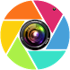 Filter Photo and Editor by Suma Studio