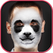 Animal Faces – Face Changer by World Class Photo Editors