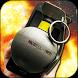 Grenade Explosion Simulator by Brick Games