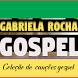 Gabriela Rocha Letra Religioso by Jeanne Ollenburg