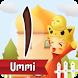 Belajar Mengaji Ummi 1 by Karisma Studio