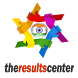 The Results Center Job Search by The Results Center