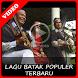 Mp4 Lagu Batak Populer Terbaru by bejestudio