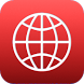 Bytize Language Translator by Bytize