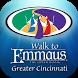 Cincinnati Emmaus & Chrysalis by ChurchLink