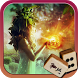 Mahjong: Mystic Dwellings by Beautiful Free Mahjong Games by Difference Games