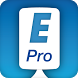 Easy Pro View by Eminent Europe B.V.