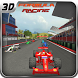 Extreme Fast Formula Racing 3D by 3D Games Era