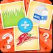 Wat is het Woord? by Gecko Apps