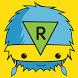Roodymentary™ by GLO GLU GAMING