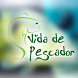 Vida de Pescador by Awake Design