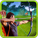 Archery Animals Hunting 3D by GunFire Games
