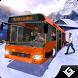 Offroad Snow Tourist Bus Drive by 3D Games Village