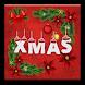 Christmas Wallpapers FULL HD by ApponFan Studio