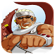 Killer Bee Game 2017 by AWESOME Apps