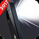 Flashlight 2017 Pro by Appstall Full