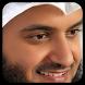 العفاسي قرآن كريم كاملا by askim