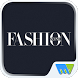 Fashion Zone by Magzter Inc.